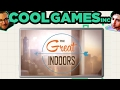 Why Does The Great Indoors Hate Millennials? — CoolGames Inc