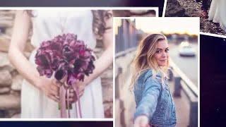 Photo Gallery Premiere Pro Templates