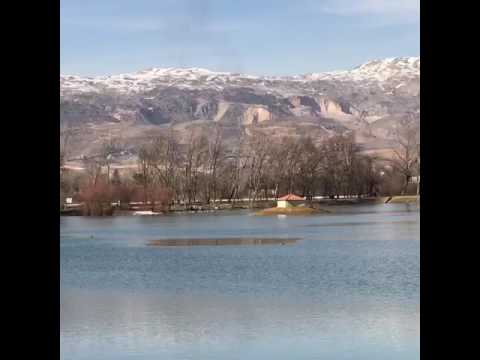 Taanayel the jewel of the bekaa