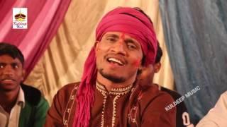 Superhit होली गीत 2017 | जोबनाs पर भइल मार मरी - Bhojpuri Hot Holi Songs 2017 new