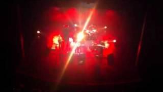 Twin Shadow - Yellow Balloon (live)