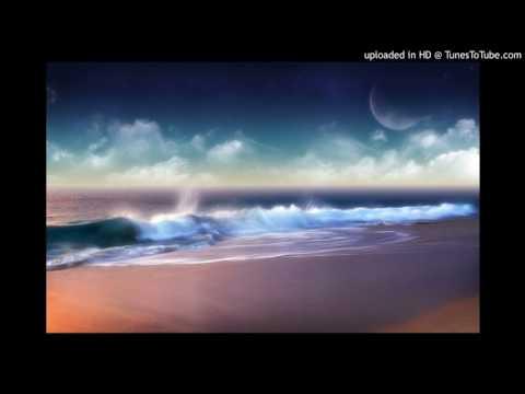 Atlantis - Too many promises