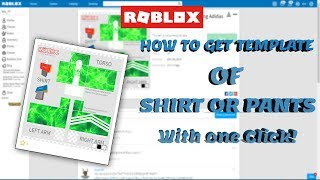 Roblox Hack Extension