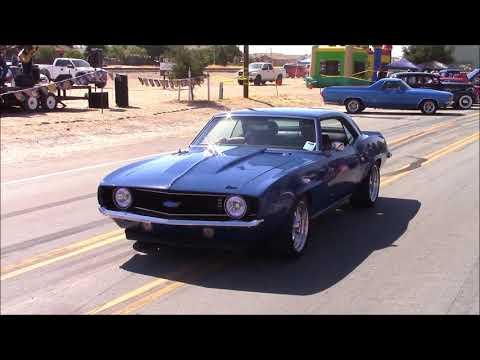 SAN MIGUEL CAR SHOW YouTube - San miguel car show 2018