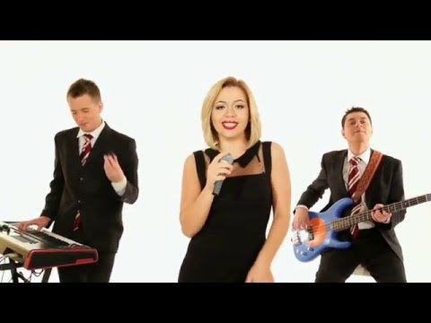 OH, PRETTY WOMEN  - Smile Orchestra (Cover Band, Kiev)