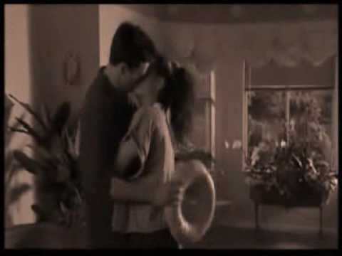 Fools Rush In (Alex&Isabel) - Remember