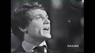 Download lagu Massimo Ranieri -  Se bruciasse la città