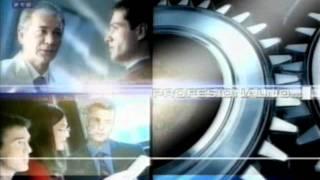 видео Предновогодняя акция от Цептер