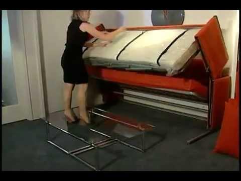 Выход есть – купить в нашем интернет магазине двухъярусную детскую кровать, непосредственно от производителя. Главное конечно только сделать.
