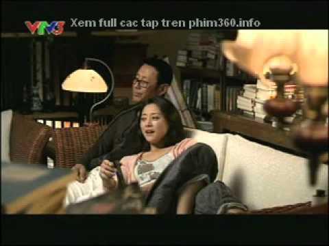 Phim Điện thoại di động tập 31 - Phim360.info