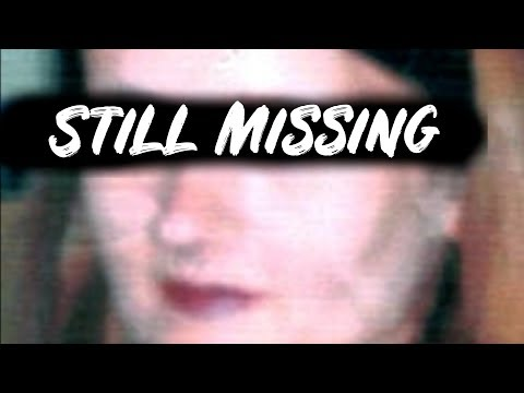 Unsolved: The Disappearance Of Shonda Stansbury   Mr. Davis