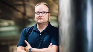 Witze über Chemnitz? Drei Fragen an Oliver Welke