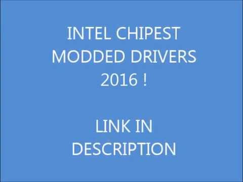 INTEL GRANTSDALE-G I915GV DRIVER DOWNLOAD