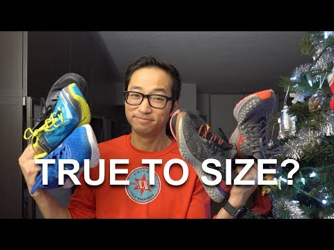 true-to-size?
