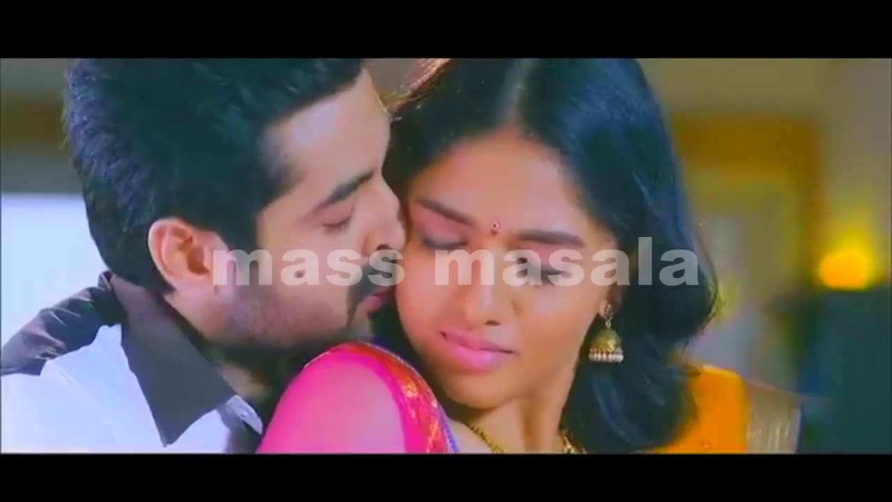 Sexy scenes in malayalam movies