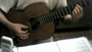 アルバム・quatre~guitar relaxing~に収録されている 「101回目のプロポ...