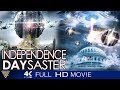 Independence Day-saster  || New Action Movies 2017 Full Movies English Hollywood Full Length || 2K