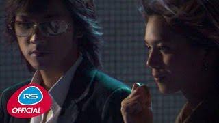 ตัวจริง...ยิ่งเจ็บ : ดัง พันกร Dunk | Official MV