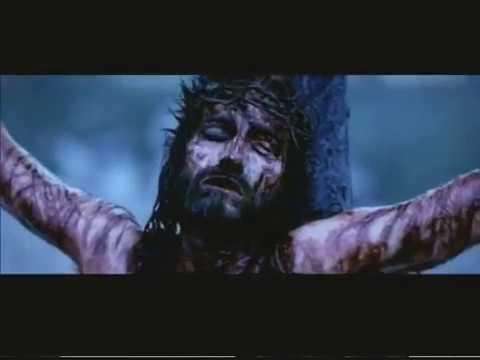 Amada Minha - Paixão de Cristo