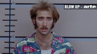 Les looks les plus improbables chez les frères Coen - Blow up - ARTE