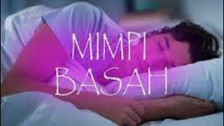 MIMPI BASAH???? Kenali Tanda Tanda Baligh( Pengajian Safinah) Part 2