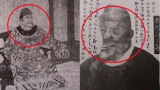 河南農民家藏朱元璋真人畫像,已祖傳600年,專家:趕緊上交國家【历史的真相】