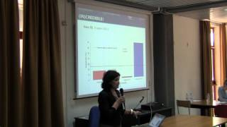 I prerequisiti matematici per la psicometria (Alessandra Medda) - parte 2