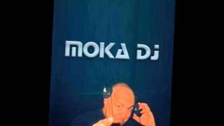 disco storia moka dj