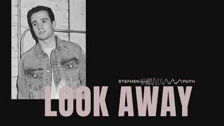 Stephen Puth - Look Away (Official Audio)