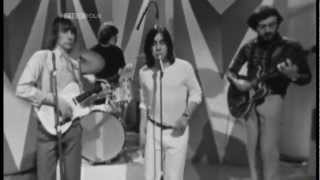 "Pretty Things ""Midnight To Six Man"" 66"