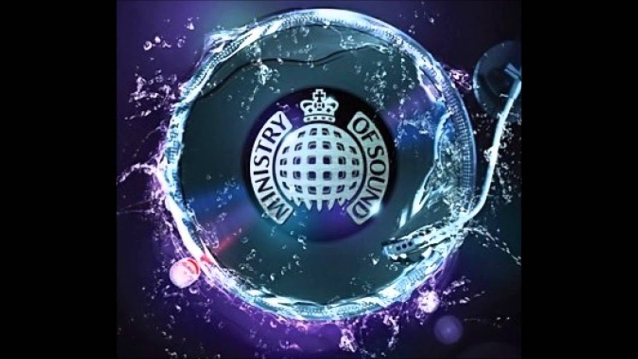 Ministry of sound Latino mix cd3 - YouTube