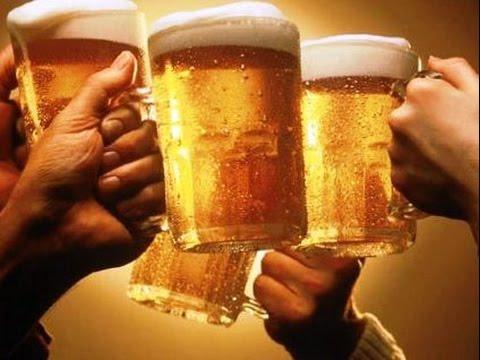 Алкоголизм - лечение алкоголизма в домашних условиях
