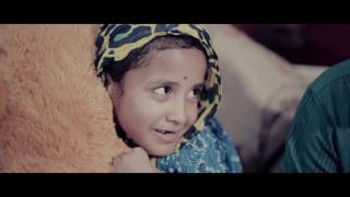 Download Video HOTASHAR Mayajale by Iqbal HJ 2017    International Version MP3 3GP MP4