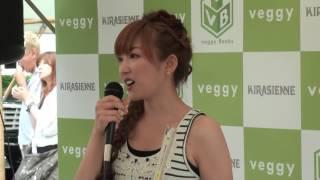 ローカル路線バス乗り継ぎの旅第6弾マドンナ 山田まりやさんの動画を集...