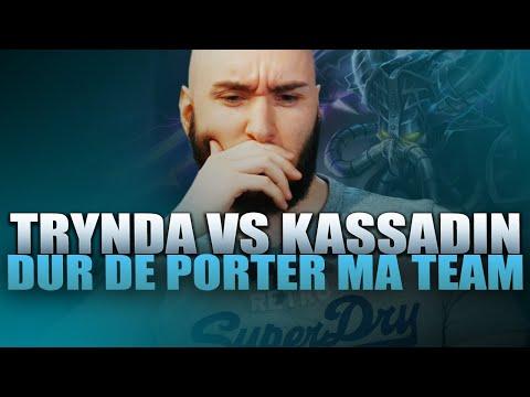 Vidéo d'Alderiate : [FR] ALDERIATE - TRYNDA VS KASSADIN - UN VIEWER TENTE DE ME TROLL : EXPLICATIONS