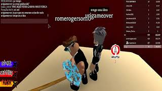 tricks for (YIN vs. YANG) NINJA ASSASSIN | Roblox |