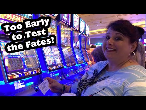 We Did New Things On This Sea Day | Celebrity Equinox Sea Day Cruise Vlog 2019