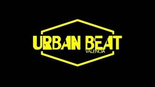 dream kidz urban beat valencia 2016