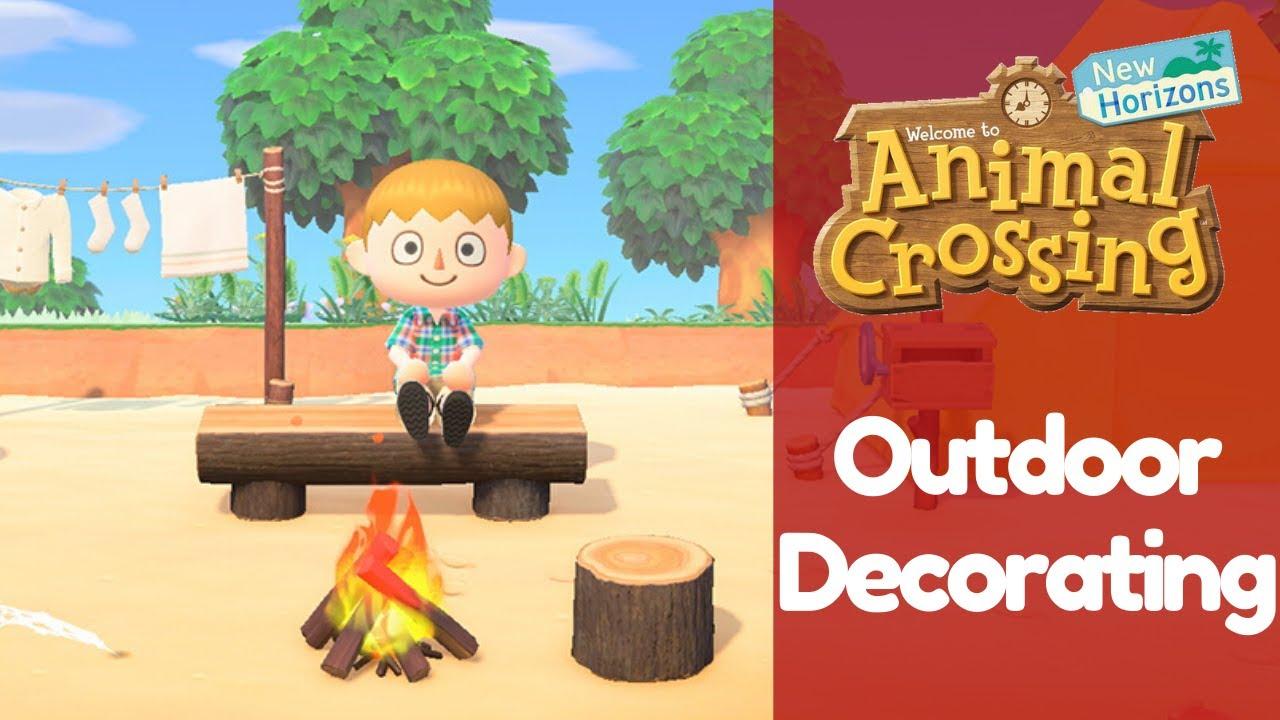 House Decorating Ideas Animal Crossing New Horizons on Animal Crossing New Horizons Living Room  id=45907