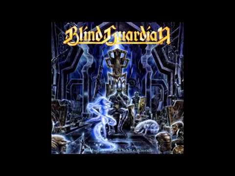 Blind Guardian - War of Wrath (Reenactment) mp3