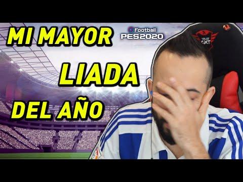 Si La Real Sociedad Gana La Copa YO... / Konami Cambia Esto! MyClub #41
