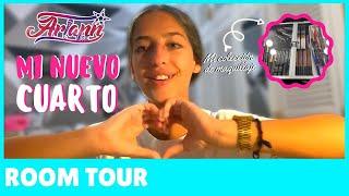 ROOM TOUR 2020 Conoce TODOS los SECRETOS    ARIANN ✨🏡