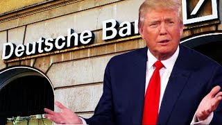 2018-01-13-21-00.Trump-Banking-Scandal-EXPOSED