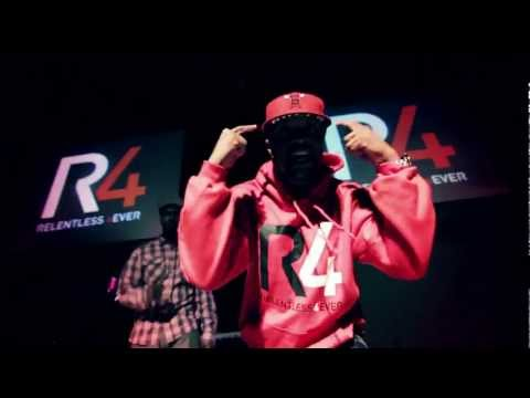 @ViktoryR4 - The Fa Realer (feat. @Fedel_ClubDavid) Official Video