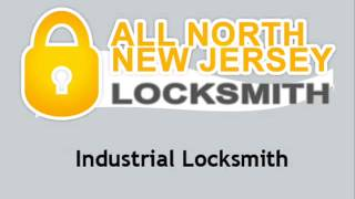 Locksmith Service in Allenhurst, NJ