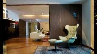 Мы архитекторы и дизайнеры - Дизайн интерьера пентхауса в Мумбаи от архитектора Rajiv Saini(, 2013-11-19T10:59:15.000Z)