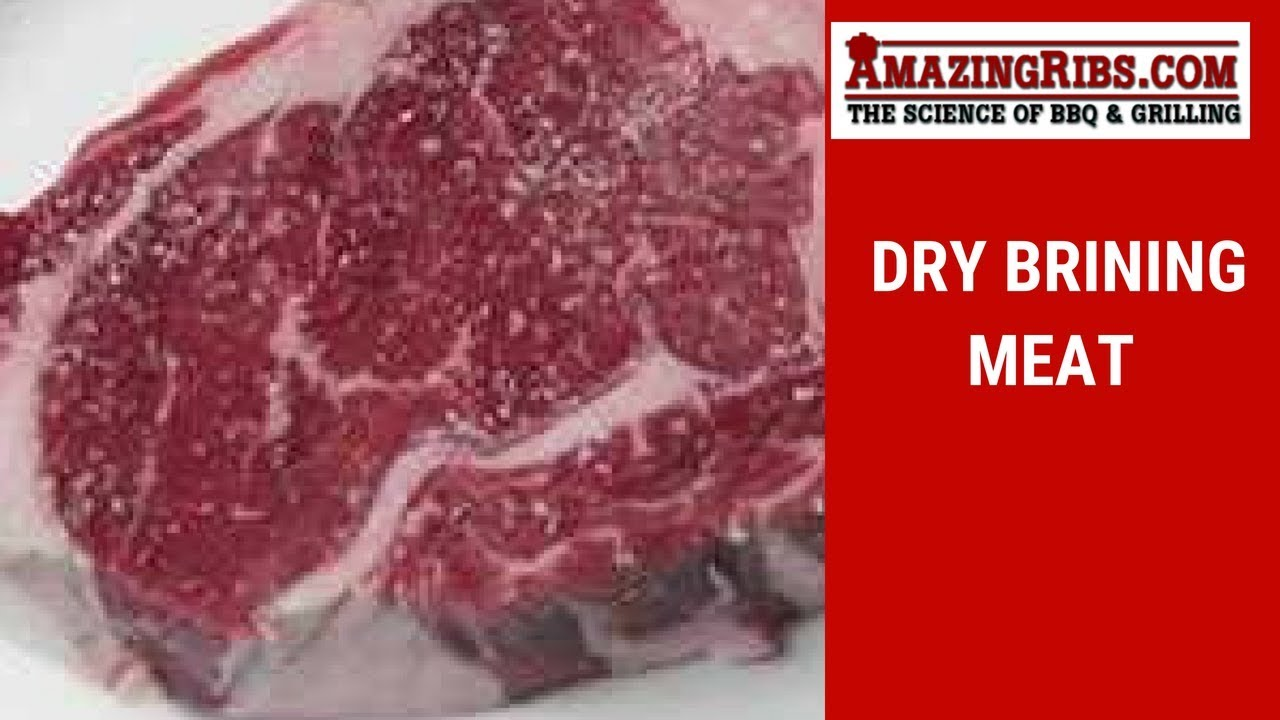 Smoking Meat Basics & Types of Smokers - Smoking Meat 101