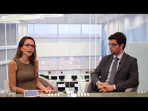 Conheça a Carreira de Juiz Estadual/SP   Entrevista com o Dr. Lucas Evangelinos
