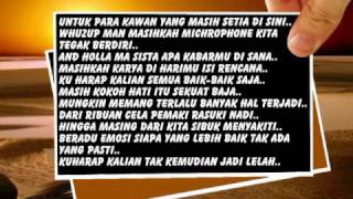 8 Ball feat Maggie - Harapan