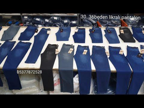 112797f01e8c5 ERKEK KOT pantalon likralı erkek imalat toptan satış bağcılar istanbul -  YouTube
